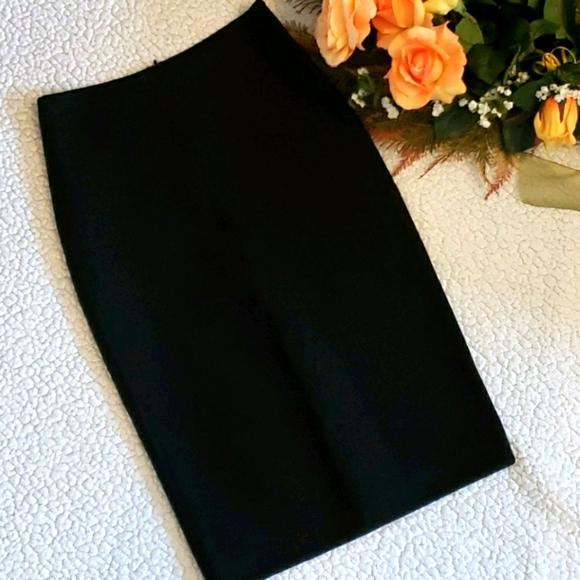 Herve Ledger Paris skirt